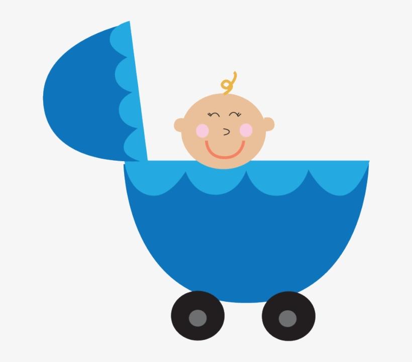 Baby Boy Cartoon Png.
