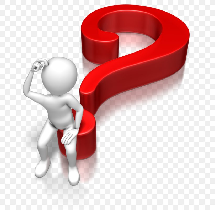 Question Mark Animation Microsoft PowerPoint Clip Art, PNG.