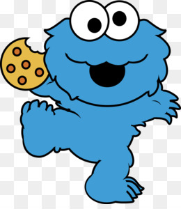 Sesame Street PNG.