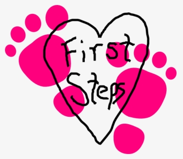 Free Step Clip Art with No Background.