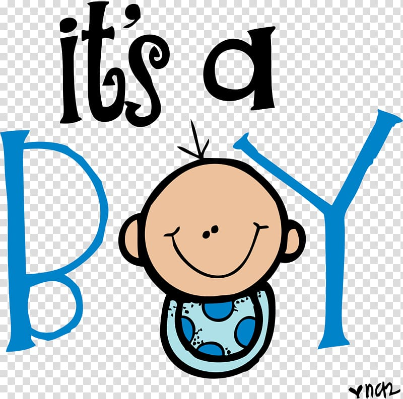 Boy illustration with text overlay, Drawing Boy Infant.