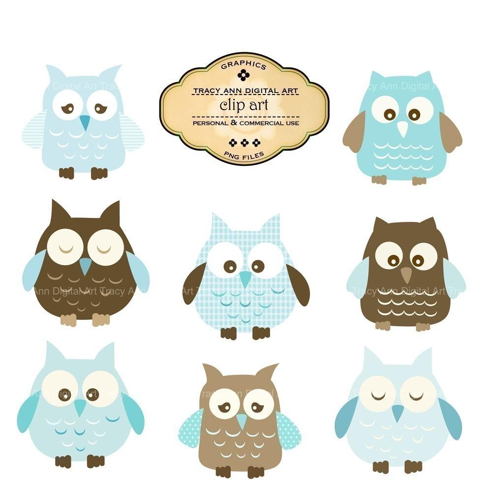 Free Boy Owl Cliparts, Download Free Clip Art, Free Clip Art.