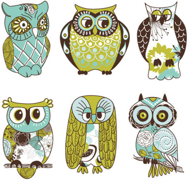 Free owl vector graphics free vector download (341 Free.