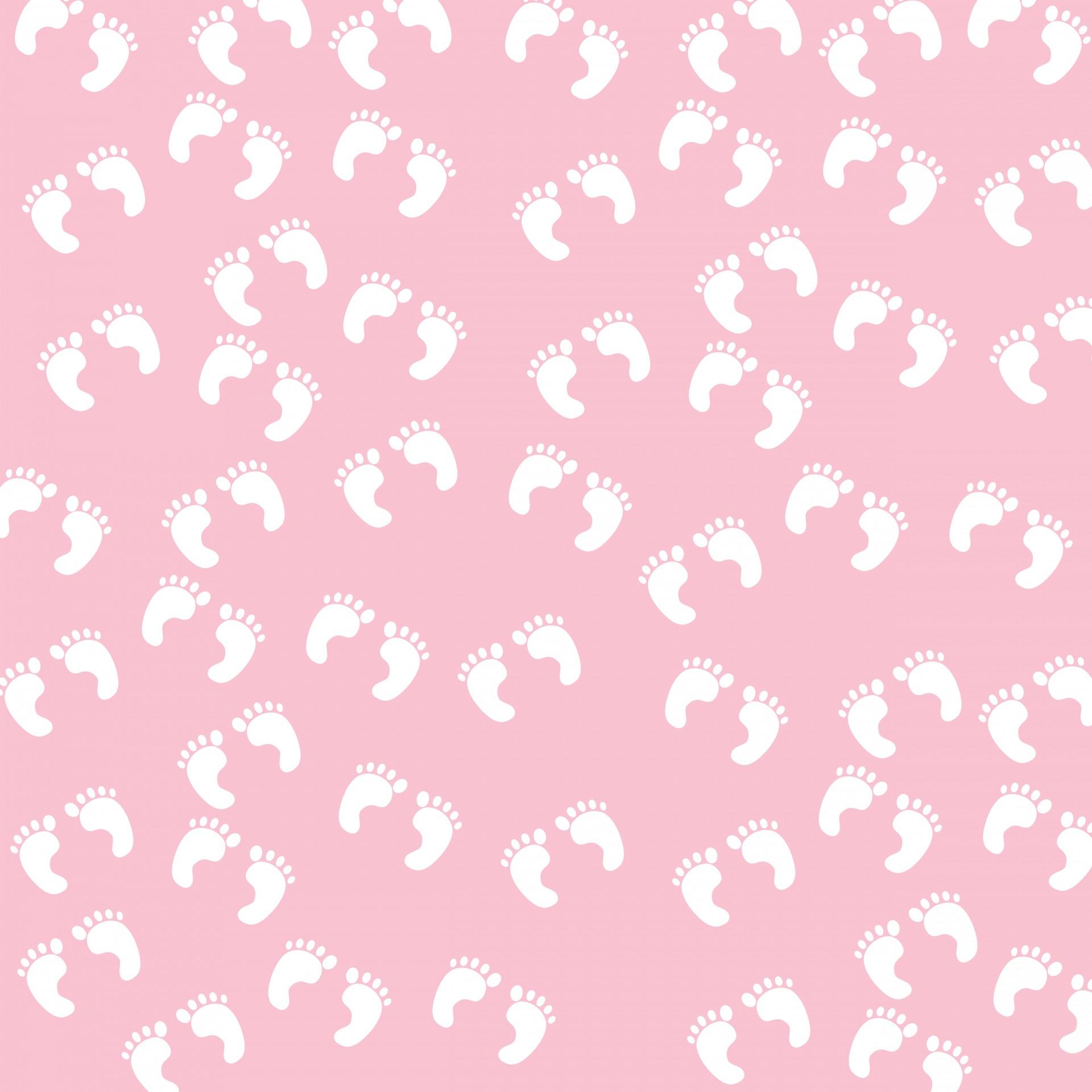 Baby Clipart Wallpaper.