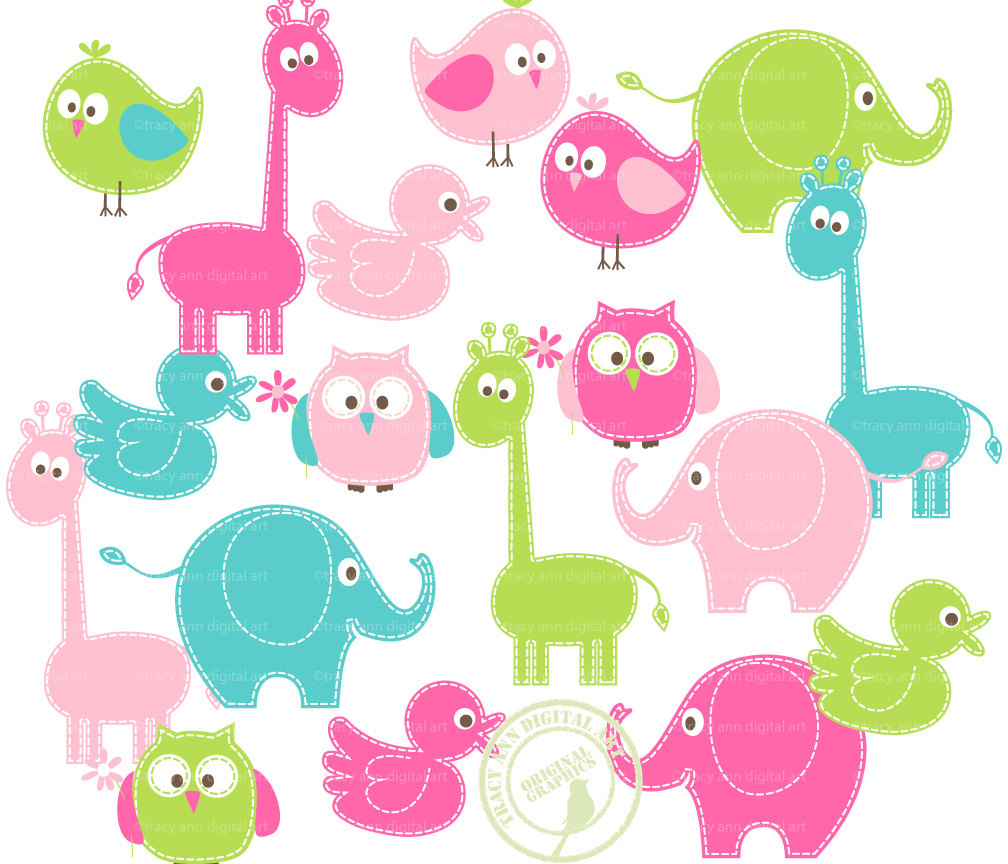 Free Animal Wallpaper Cliparts, Download Free Clip Art, Free.