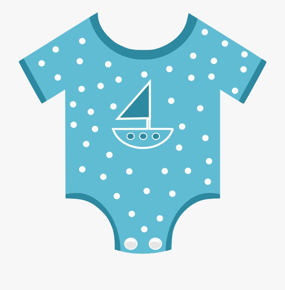 Baby Shower, Baby Boy Vest, Baby Clip Art, Baby Cards,.