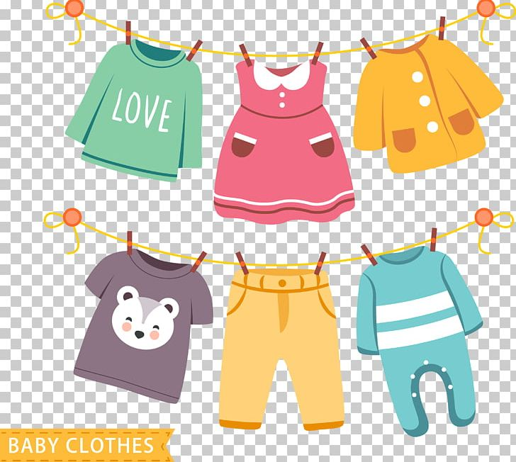 Children's Clothing Dress Infant Clothing PNG, Clipart, Baby, Baby.