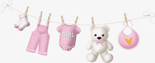 Baby Product, Baby Clipart, Mother, Preschool PNG.