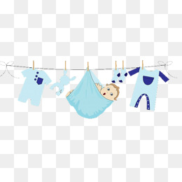 Baby Png Clipart.