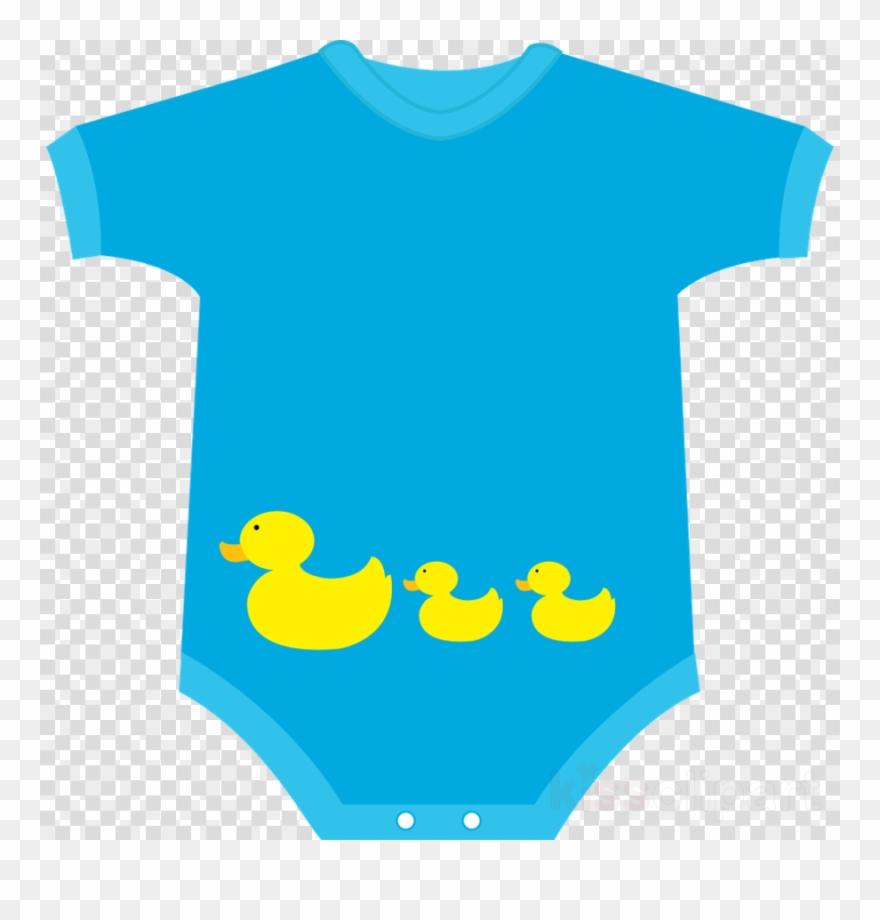Baby Boy Dress Clipart Infant Clothing Clip Art.