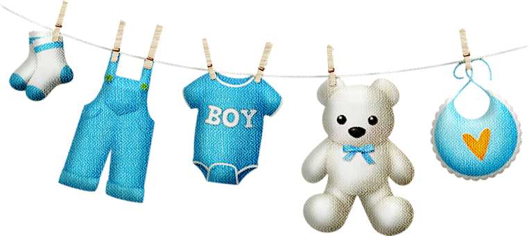 Download Baby Clothes, Onesies, Shop, Template.