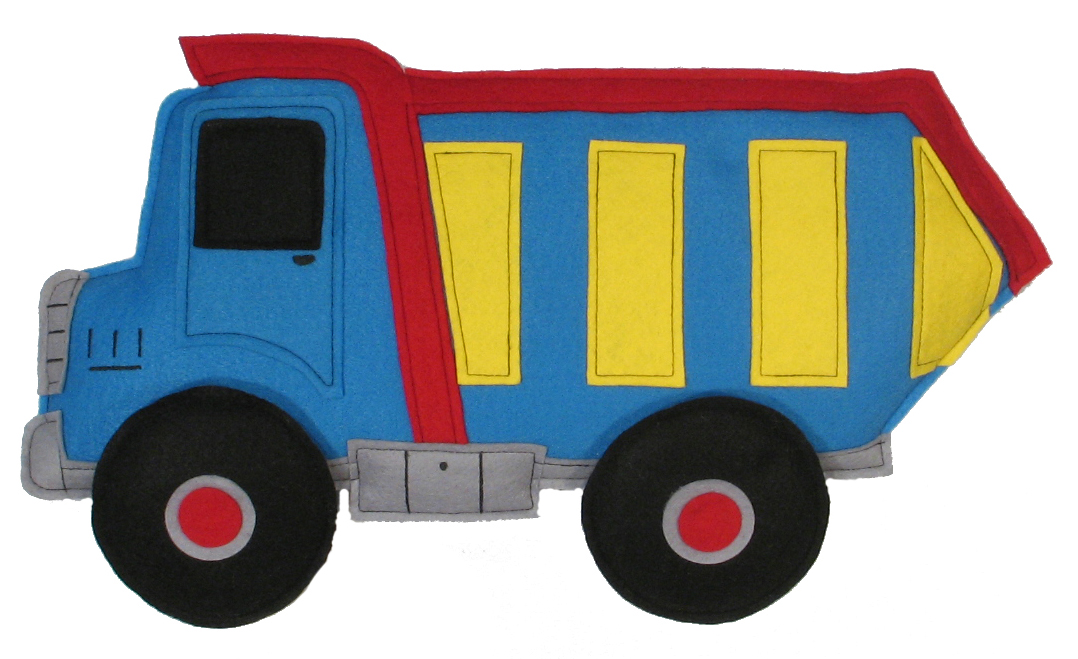 Free Pictures Of Trucks For Kids, Download Free Clip Art.