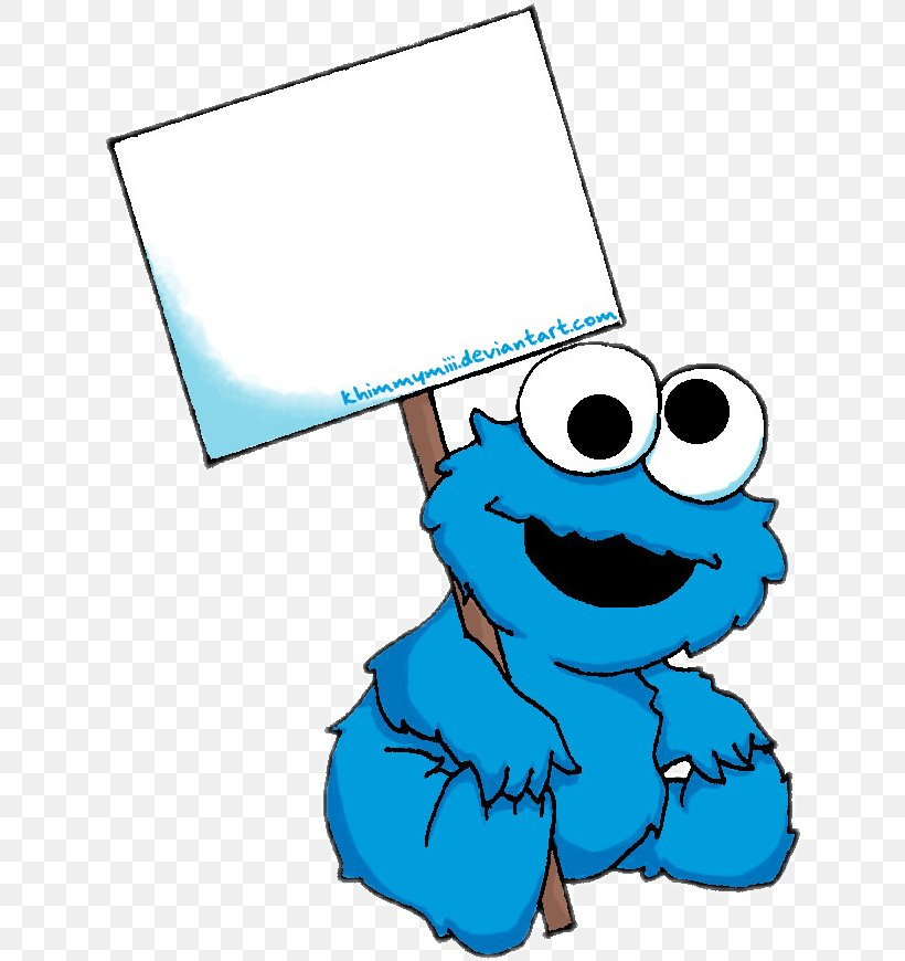 Cookie Monster Elmo Biscuits Big Bird Drawing, PNG.