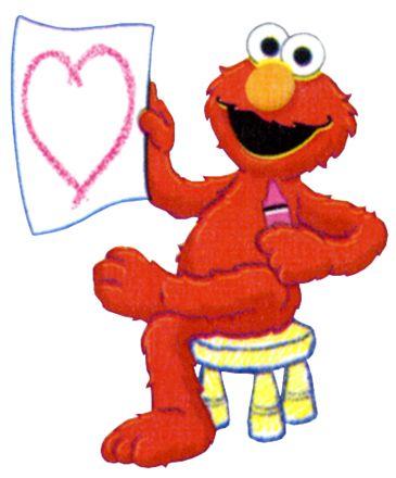 Best Cookie Monster Clip Art #4776.
