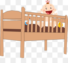 Baby Cot PNG and Baby Cot Transparent Clipart Free Download..