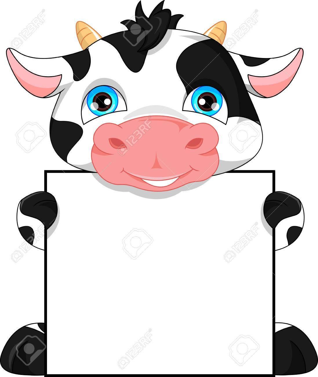 Cute baby cow clipart 4 » Clipart Portal.