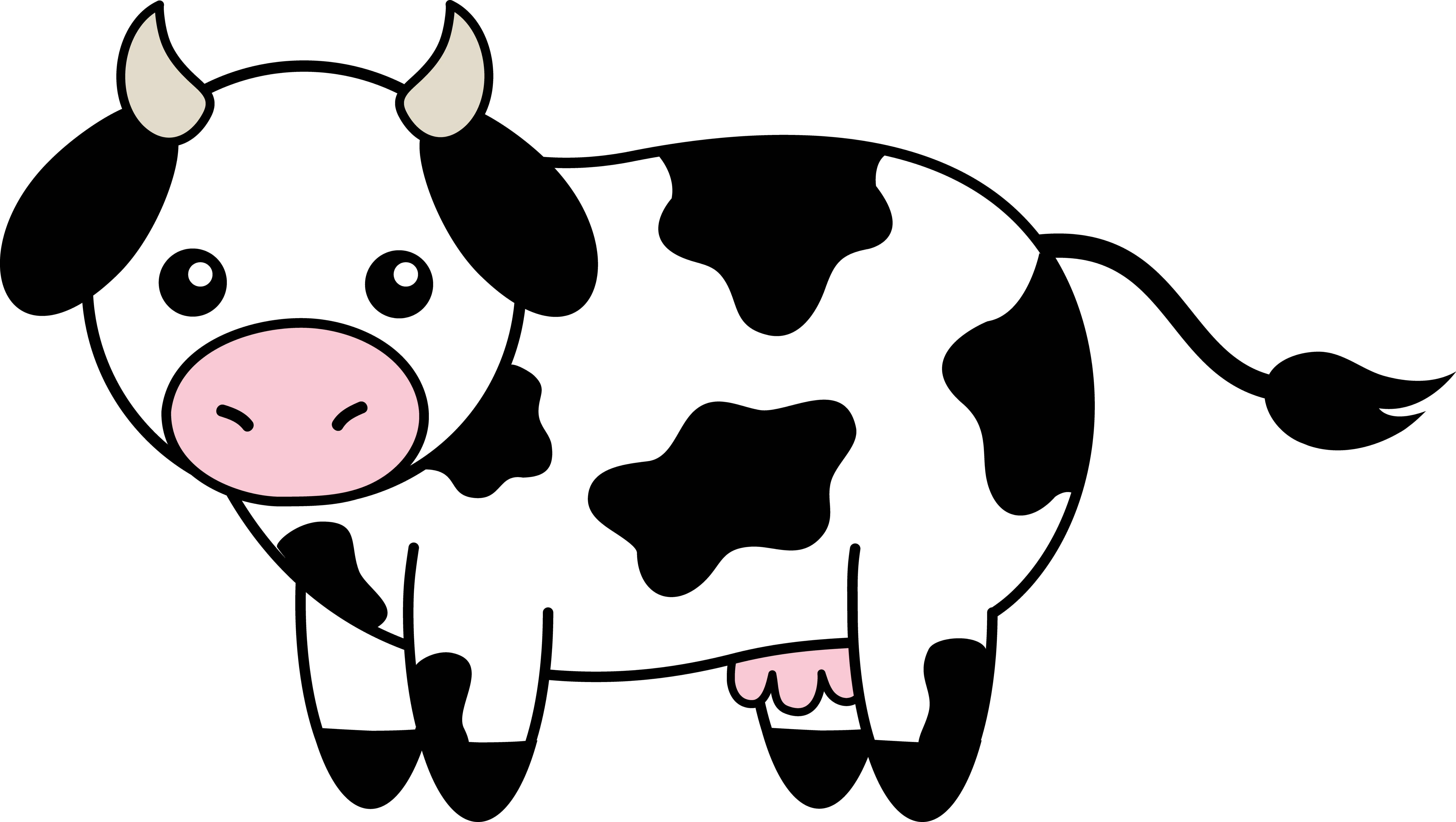 Free Baby Cow Cliparts, Download Free Clip Art, Free Clip.