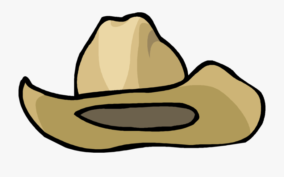 Baby Cowboy Boots Clipart Clipart Panda Free Clipart.