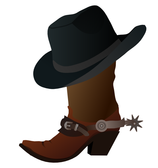 Free Baby Cowboy Clipart, Download Free Clip Art, Free Clip.