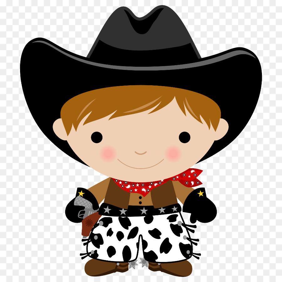 Cowboy Hattransparent png image & clipart free download.