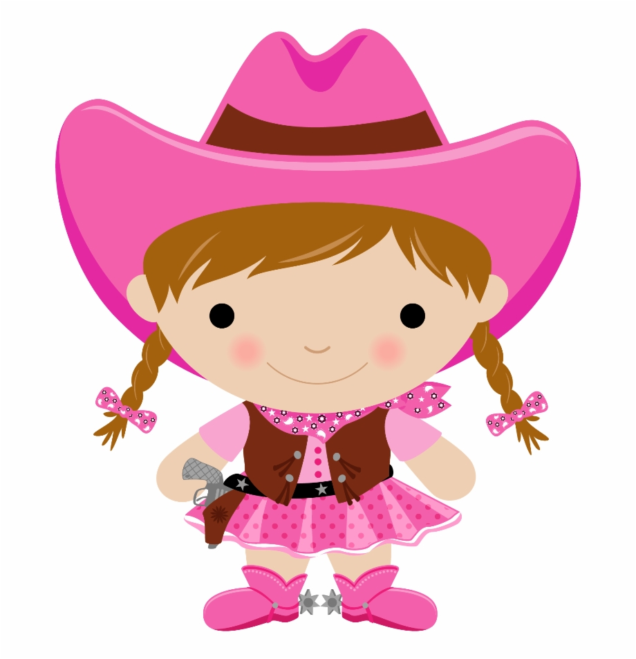 Explore Cowgirl Baby Showers, Cowgirls And More.