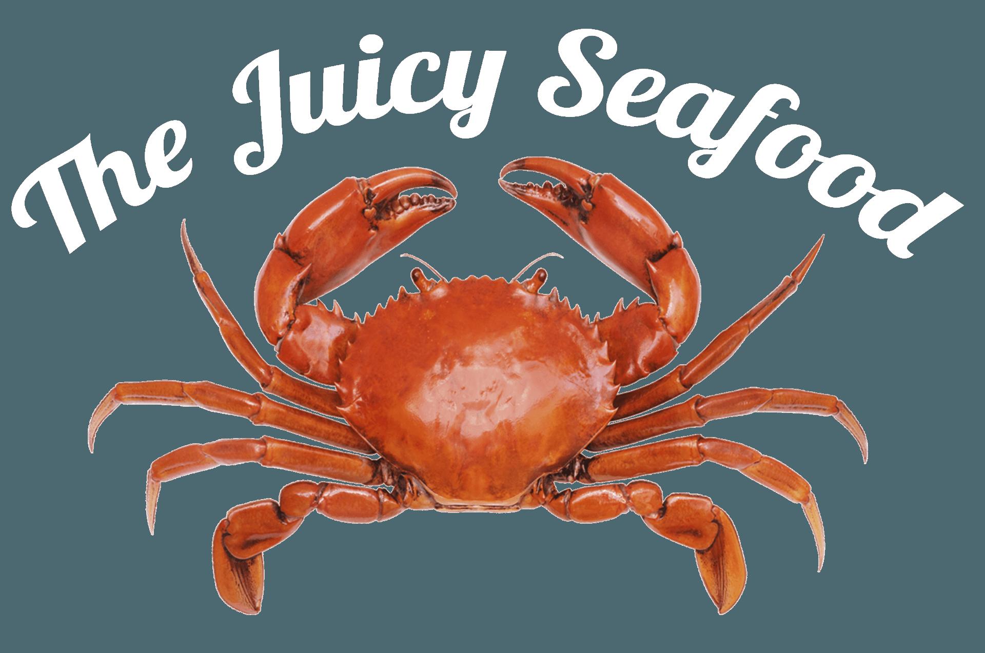 Crabs clipart seafood restaurant, Crabs seafood restaurant.