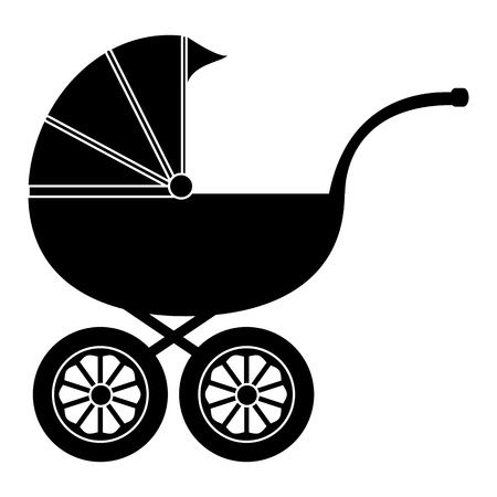 7,033 Cradle Stock Vector Illustration And Royalty Free Cradle Clipart.