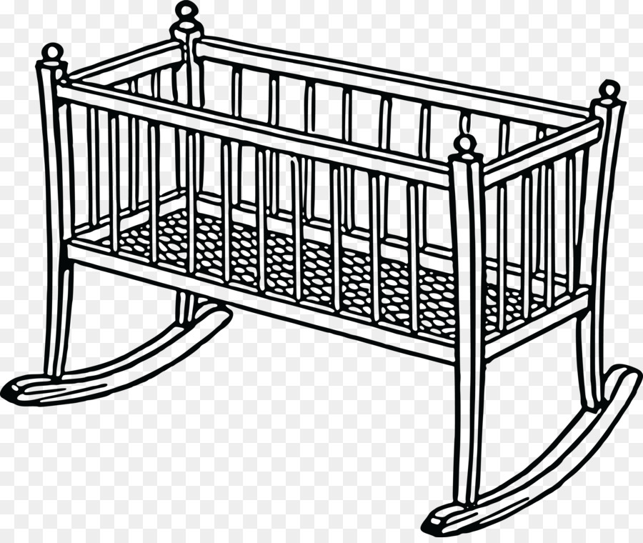 Baby Cartoontransparent png image & clipart free download.