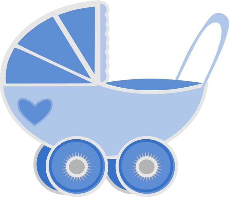 Image result for cute baby boy clipart cradle.