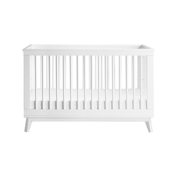 Baby Crib Png, png collections at sccpre.cat.