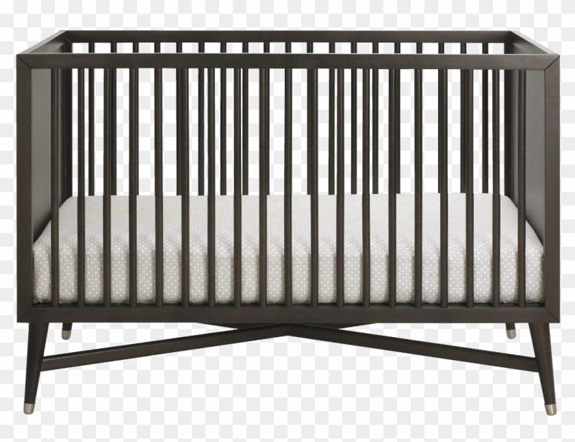 Infant Bed Png Clipart.