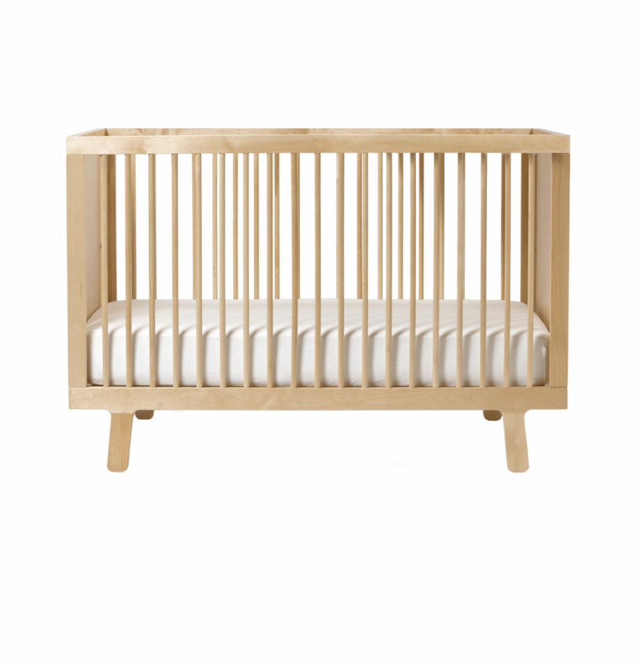 Transparent Baby Crib Png Free PNG Images & Clipart Download.