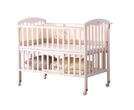 New Design wooden bed adult baby crib baby cot, View kids bed, Lepinkids  Product Details from Qingdao Lepinkids Homefurnishing Co., Ltd. on.