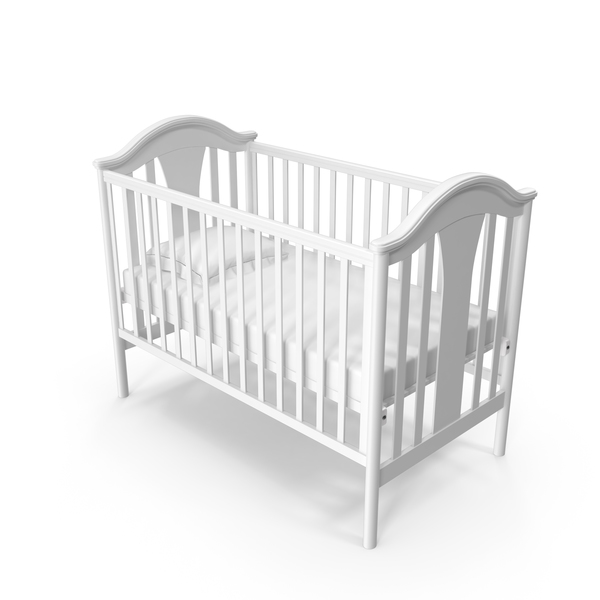 White Crib PNG Images & PSDs for Download.