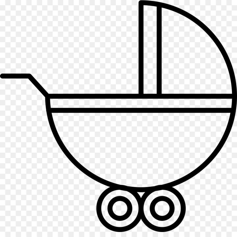 Baby Cribs Drawing.
