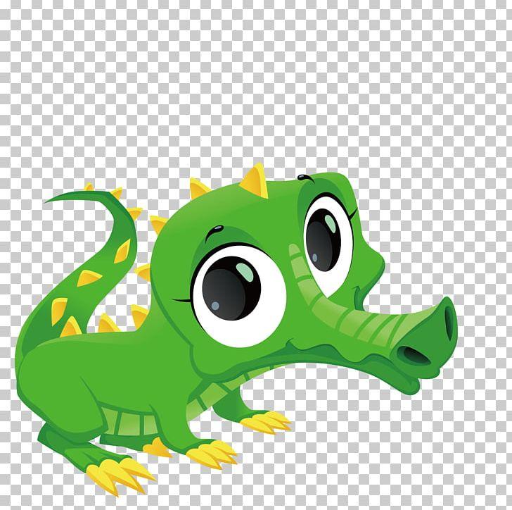 Crocodile Alligator PNG, Clipart, Alligator Baby, Alligator.