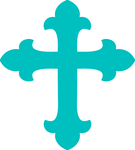 Clipart baby cross, Clipart baby cross Transparent FREE for.