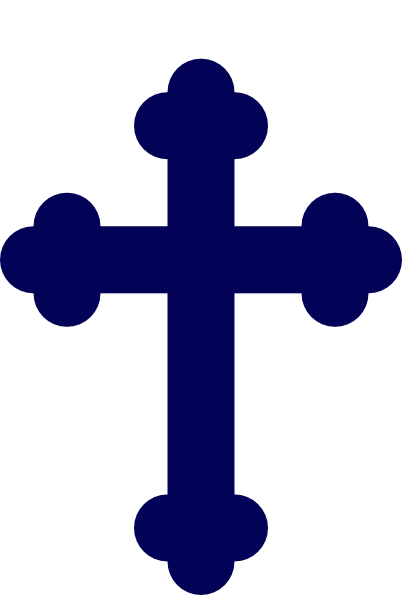 Free Baby Cross Cliparts, Download Free Clip Art, Free Clip.