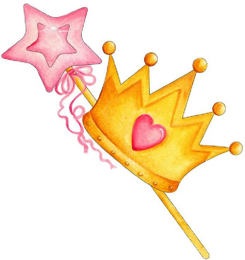 Tiara free printables clip art birthday crown clip art princess.