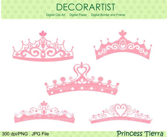25+ best ideas about Princess Tiara Tattoo on Pinterest.