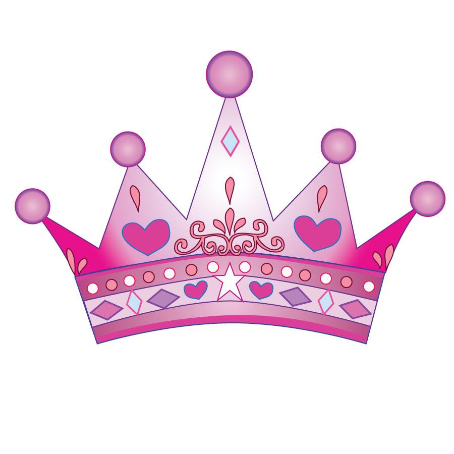 doodle+art+of+princess.