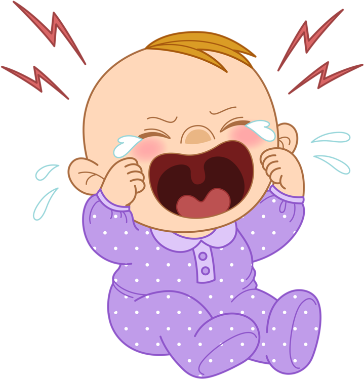 Baby Images, Baby Pictures, Baby Drawing, Cartoon Drawings,.