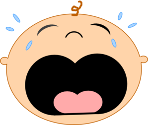 Free Crying Clipart, Download Free Clip Art, Free Clip Art.