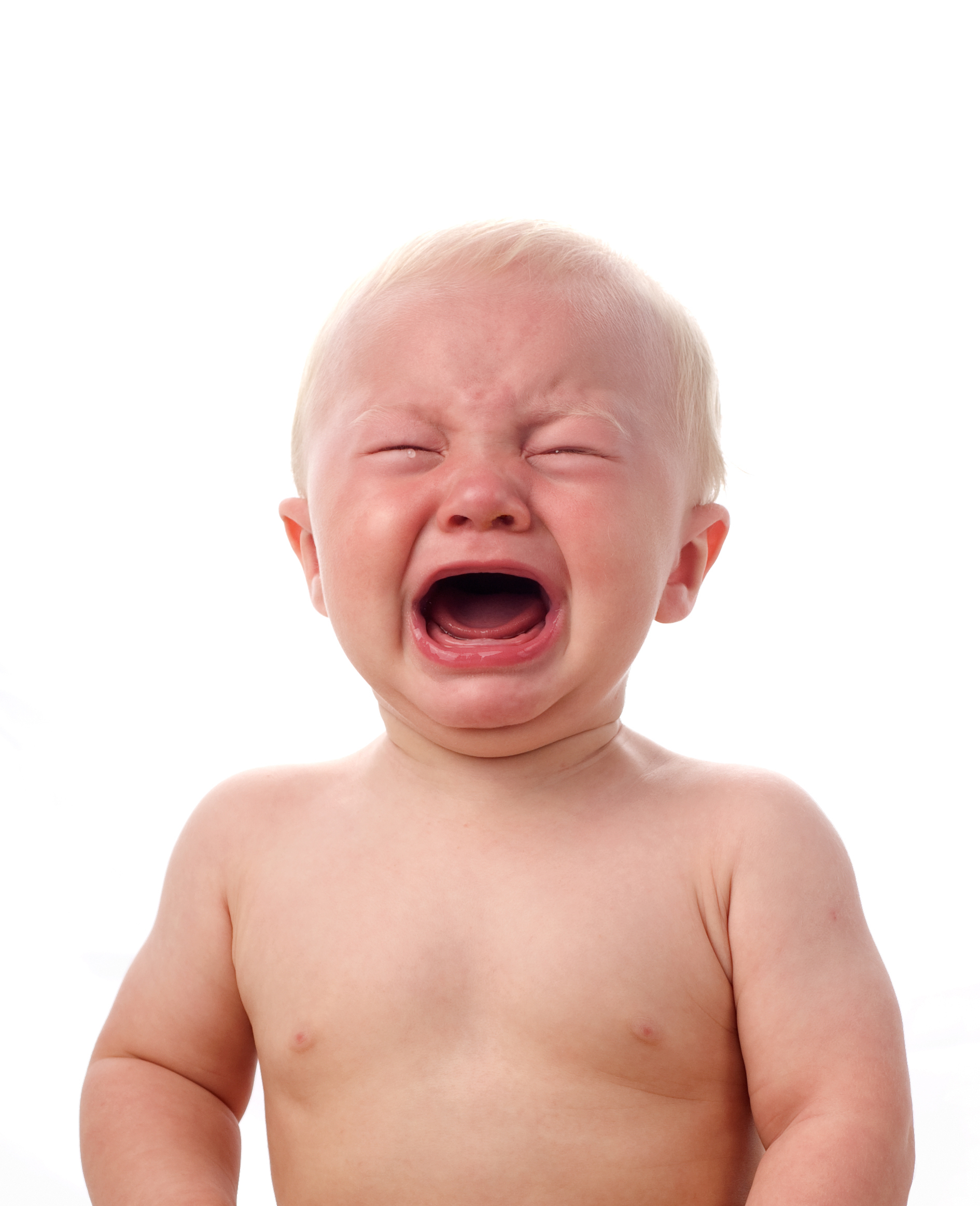 Baby Crying Png (108+ images in Collection) Page 3.