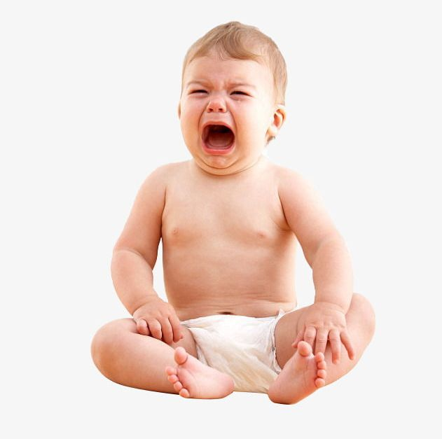 Crying Baby PNG, Clipart, Baby, Baby Clipart, Baby Clipart, Baby.