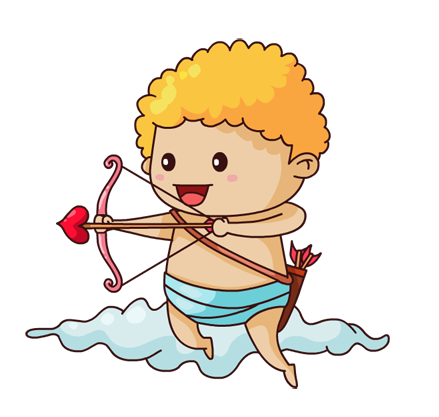 Free Cute Cupid Cliparts, Download Free Clip Art, Free Clip.