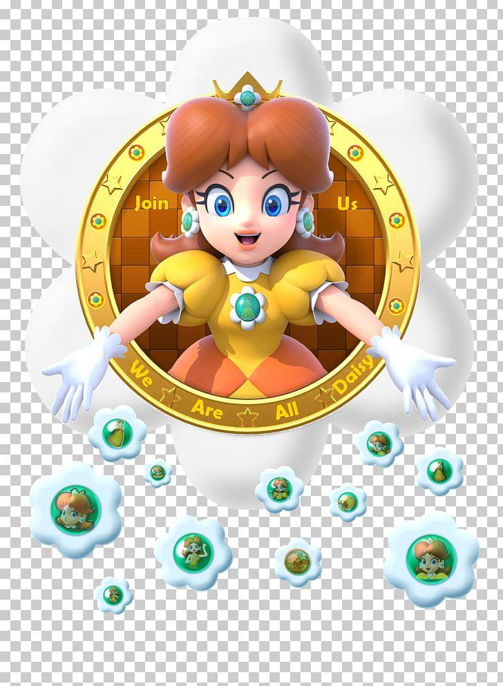 Princess Daisy Mario Bros. Princess Peach Super Mario Land.