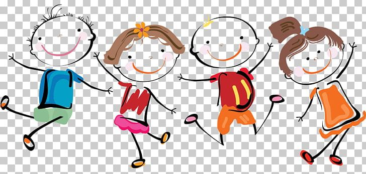 Child Care Nanny Child Development Family PNG, Clipart, Art.