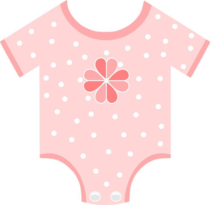 Baby Dedication Clipart.