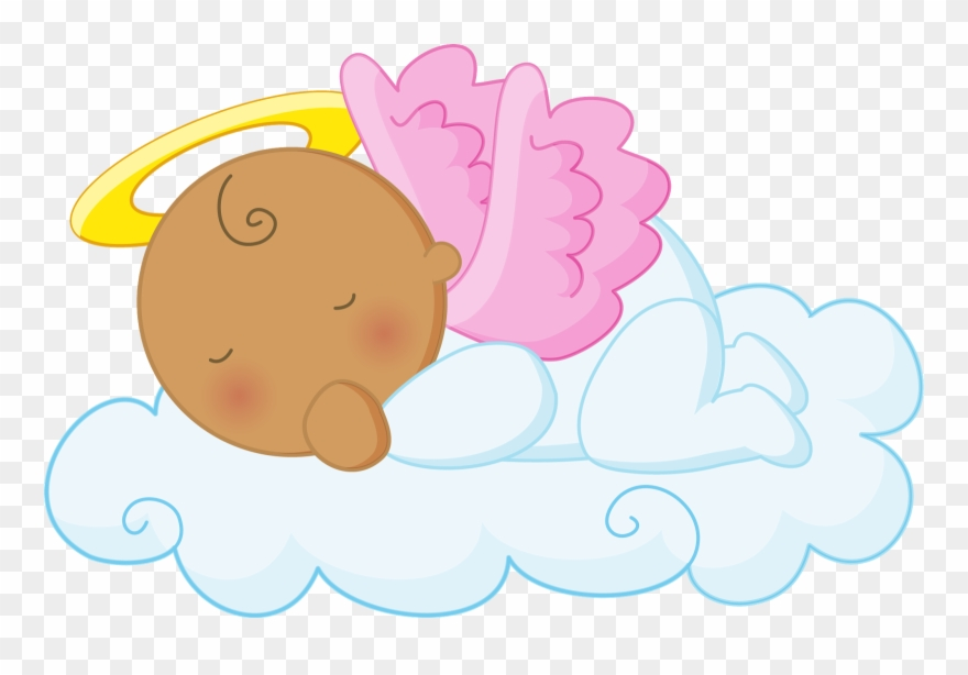 Angel Clipart, Baby Dedication, First Holy Communion,.